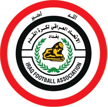Iraqi Fotball