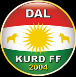 Dalkurd 2013